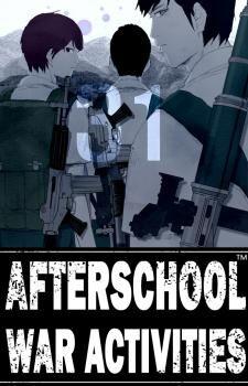 Afterschool War Activities.jpg