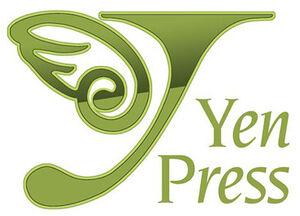 Yen Press logo.jpg