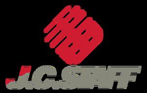 J.C.Staff logo-vert.png