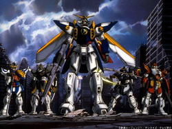 Gundam2.png