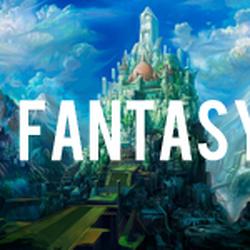 Fantasy.png