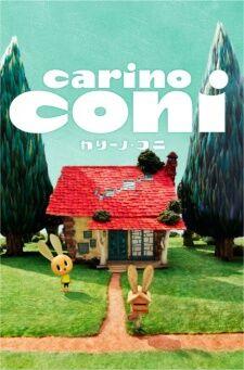 Carino Coni.jpg