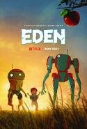 Eden Vertical Tease Sunset RGB EN-US1