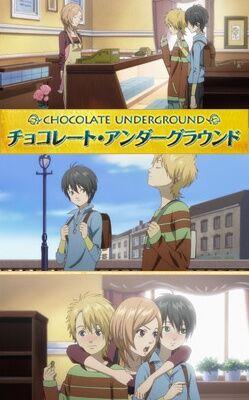 Chocolate Underground.jpg