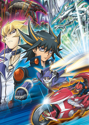YGO 5Ds.png