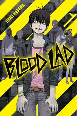 Blood lad previewcover.jpg