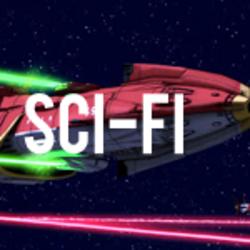 Sci-fi.png
