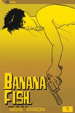 Banana Fish vol1 cover.jpg