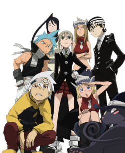 Soul Eater.png