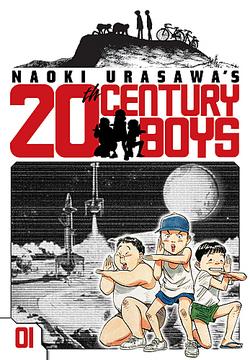 20th Century Boys.png