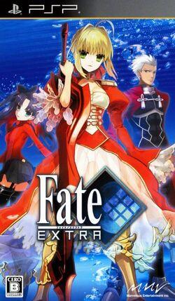 Fate-Extra.jpg