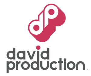 David production logo-vert.png