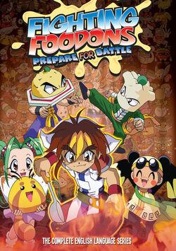 Fighting Foodons.jpg