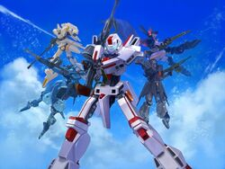 Straight Title Robot Anime.jpg