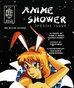 AnimeShower.jpg
