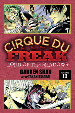 Cirque du Freak.jpg
