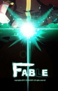 Fable.jpg