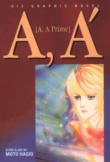 A, A Prime.jpg