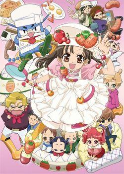 Cooking Idol Ai! Mai! Main!.jpg