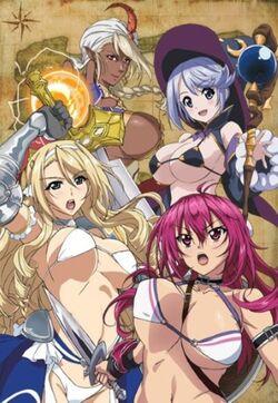 Bikini Warriors featured.jpg