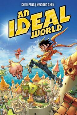 An Ideal World.jpg