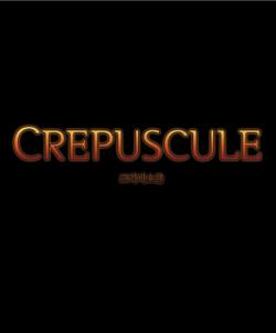 Crepuscule.png