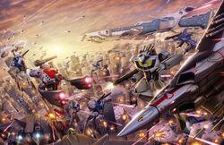 Robotech-RPG-Tactics.jpg