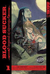 Blood Sucker - Legend of Zipangu.jpg