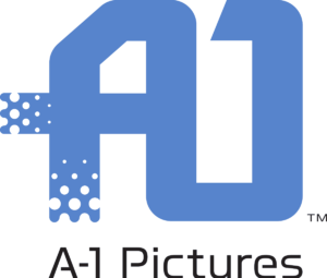 A-1 Pictures Logo-from svg.png