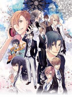 Butlers Chitose Momotose Monogatari.jpg
