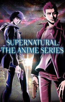 Supernatural The Animation.jpg