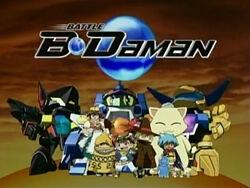 Battle B-Daman.jpg