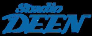 Studio Deen logo-from svg.png