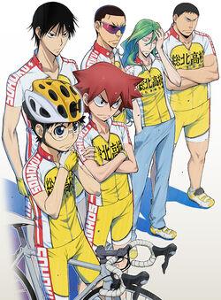 Yowamushi Pedal.jpg