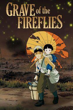 Grave of the Fireflies.jpg