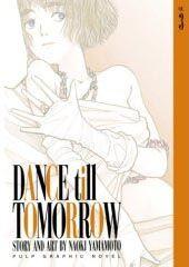 Dance till Tomorrow.jpg