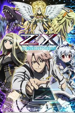 ZX Ignition.jpg