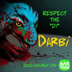 Darbi on Webtoons.png