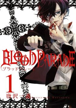Blood Parade.jpg