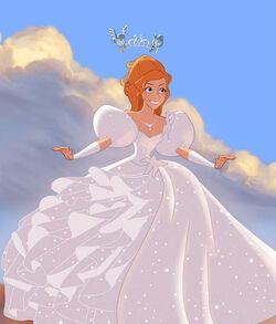 Animated Giselle.jpg