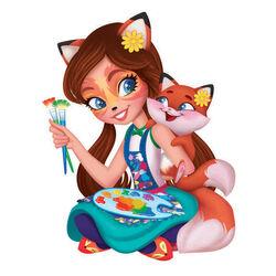 Profile art - Art Studio Felicity Fox.jpg