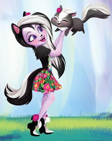 Profile art - Sage Skunk.jpg