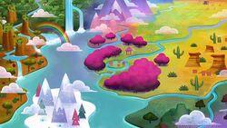 Enchanted Everwilde - worldview.jpg