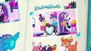 Enchantimals Storybook 10 Full Episode Dance With Your Best Friends