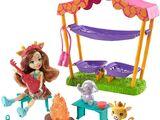 Sunny Savanna (doll assortment)