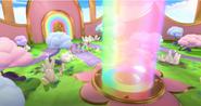 Royal Rainbow Domes.png