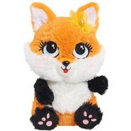 Plush Adorable Pets - Feena Fox
