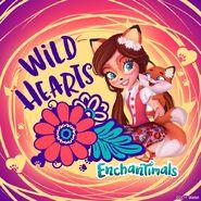 Art - Wild Hearts