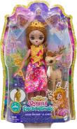 Daviana Deer box2