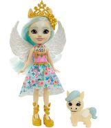 Paolina Pegasus